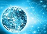 物联网将如何重构传统工业?