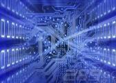 影响大数据、机器学习和人工智能未来发展的8个因素