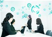 PDM与ERP系统集成设计