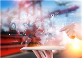 浅析电子商务环境下的供应链管理