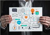 例行工作流程化标准化制度化——提高组织效率的最佳选择