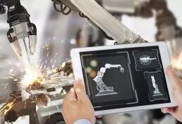 中国自动化系统集成行业发展观察