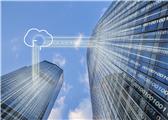 可能被忽视的3个潜在的多云挑战