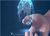 塑造分析未来的5个数据分析趋势