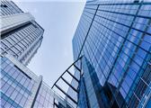 论ERP在我国企业管理中的应用