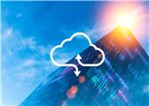进入云端的关键因素是什么?