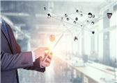 B2B医药电子商务发展战略的相关分析