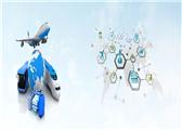 京山轻机:打造智能物流管理系统