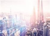 2020年的物联网有什么可以期待?