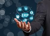 ERP与中油财务系统的应用实践解析