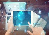 数字化协同研发平台PLM的产品全生命周期管理