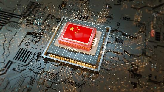 2021年中国集成电路设计行业市场现状、竞争格局及发展前景分析