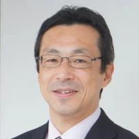 Yasushi Umeda