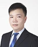 刘涛 武汉恒力华振科技有限公司CEO