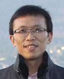 黄刚博士 艾普工华科技(武汉)董事长首席技术官