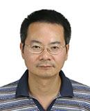 李文锋,博士,教授