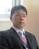 唐建兵:ASPROVA技术总监