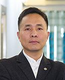 王标:深圳市共进电子股份有限公司管理软件开发部部门经理
