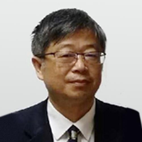 蔡颖:APSS高级计划与排程协会会长