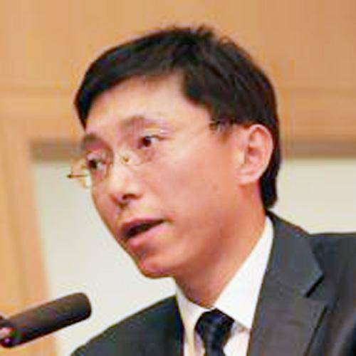 王锦 格创东智咨询和解决方案总监