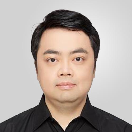 刘琦嵘 格创东智架构师