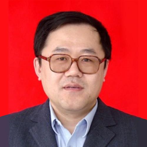 中国科学院沈阳自动化研究所 彭慧研究员