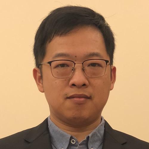 e-works 咨询事业部MES高级顾问王雷