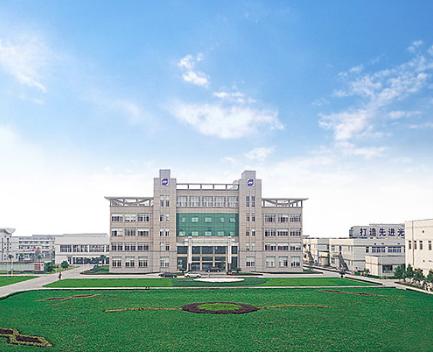 舜宇光学科技(集团)有限公司