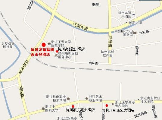 杭州飞机场到杭州东站