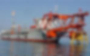 海洋工程装备及高技术船舶
