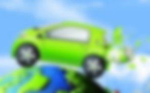 节能与新能源汽车