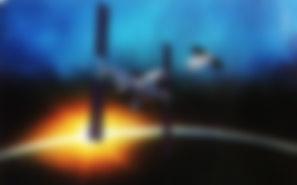 航空航天装备