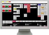 施耐德电气发布增强版EcoStruxure Triconex Safety View